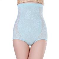茉蒂菲莉 塑身裤 女式高腰产后女士提臀束腰薄款收腹内裤