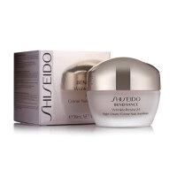 资生堂(Shiseido)盼丽风姿夜霜 50ML
