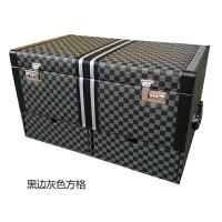 后备箱储物箱汽车后备箱收纳箱后备箱置物箱汽车储物箱