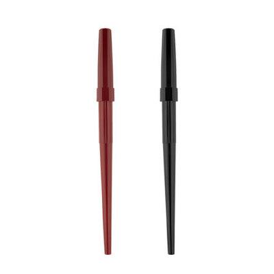 日本百乐/PILOT DPP/DPN-70手绘速写练字纤扬长笔杆墨水笔钢笔 纤细钢笔 手绘好选择 速写好笔 练字好笔