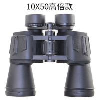 双筒望远镜高清非人体透视大人红外夜视