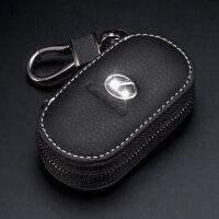 雷克萨斯ES200ES250 ES300h RX270CT200H NX200T真皮汽车钥匙包套