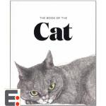 The Book of the Cat: Cats in Art 猫之书 猫咪绘画艺术图书籍 大师画册画集 画册 画集