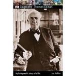 【预订】Thomas Edison 9780756652074