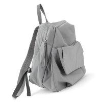 防水尼龙布唯美背包学生书包休闲校园潮双肩包女士包