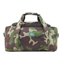 行李包男旅行包手提旅游包女单肩待产包搬家包