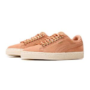 PUMA彪马运动鞋年女鞋运动休闲鞋板鞋36735201