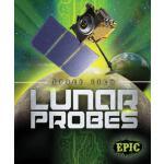 【预订】Lunar Probes