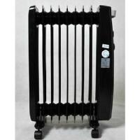 格力 9片电油汀电暖器NDY03-18