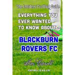 【预订】Everything You Ever Wanted to Know about - Blackburn Ro