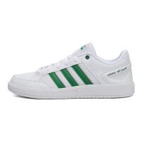 Adidas阿迪达斯 男鞋 运动网球文化休闲鞋板鞋 DB0397