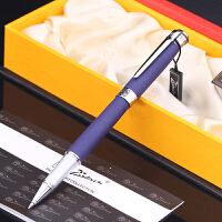 专柜正品pimio毕加索笔903瑞典花王宝珠笔/签字笔 6色可选
