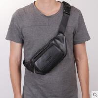 户外手机包 健身包单肩跑腰包男士背包步多功能休闲腰带包