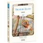 金银岛:TREASURE ISLAND(英文版)(配套英文朗读免费下载)