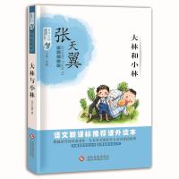 大林和小林 百年文学梦经典作品集