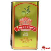 帝王初榨橄榄油3000ml