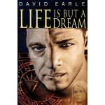 【预订】Life Is But a Dream 9780985847913