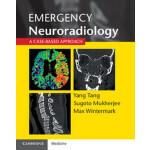 【预订】Emergency Neuroradiology 9781107676138