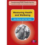 【预订】Measuring Health and Wellbeing 9780857254337