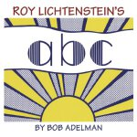【预订】Roy Lichtenstein's ABC 9780500516836