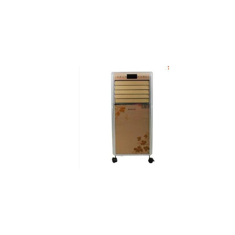Gree格力 KS-0701RD电风扇冷暖型遥控空调扇 冷风扇/机 全国联保!正品行货!