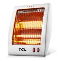家用取暖器小太阳烤火炉暖风机电暖气办公室电暖器