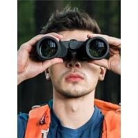 高清夜视特种兵非儿童红外人体透视天文高倍双筒望远镜