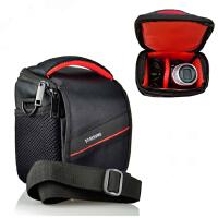 三星DV包F90 Q300 H400 F80 F70 MX10A F30摄像机包F50相机包H305