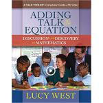 【预订】Adding Talk to the Equation (Paperback Online Video) 97