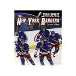 【预订】The New York Rangers Y9781599536248