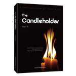烛台The Candleholder