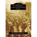 【预订】Old Newsboys' Goodfellow Fund of Detroit:: 100 Years