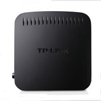 普联TP-LINK TL-GP110 GPON终端(光猫)光猫电信联通移动