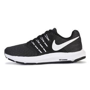 Nike耐克女鞋   运动休闲耐磨透气跑步鞋  909006-001