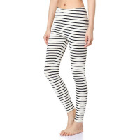 [T81B-101]新款女装小脚裤子打底裤