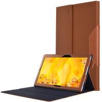 酷比魔方 KNote保护套 11.6英寸二合一平板笔记本皮套 防摔