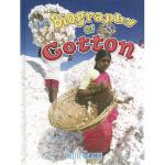 【预订】The Biography of Cotton Y9780778724803