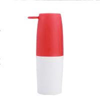智能水杯新款55度快速降温杯摇摇杯 便携创意保温杯降温杯子