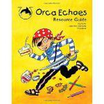 【预订】Orca Echoes Resource Guide