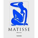 马蒂斯 原版艺术画册 Matisse