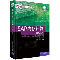SAP内存计算――HANA