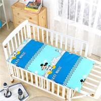 ???床上用品儿童床垫婴儿床垫幼儿园床垫 宝宝褥子