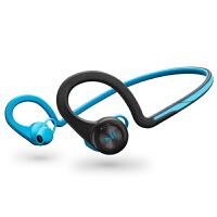 缤特力 BackBeat Fit 无线运动头戴式蓝牙耳机 立体声 双耳 跑步 通用型防水