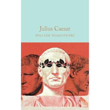 Julius Caesar( 货号:9781909621954)
