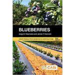 【预订】Blueberries 9781780647265