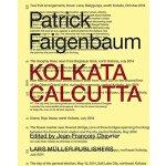 【预订】Kolkata-Calcutta 9783037784648