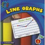【预订】Line Graphs9781624314681