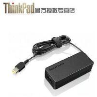 原装联想Thinkpad X240 X250 X230S S3 S5 E431 E531 E440 T430S T44