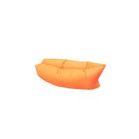 午休床沙滩床办公室折叠床睡床 同款充气沙发充气床气垫懒人床