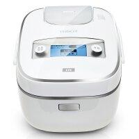 格力/大松(TOSOT)新品 GDCF-4001C智能IH电饭煲多功能智能预约